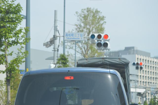 大型連休も!土日祝日に車でIKEA立川に行くなら朝一がおすすめ